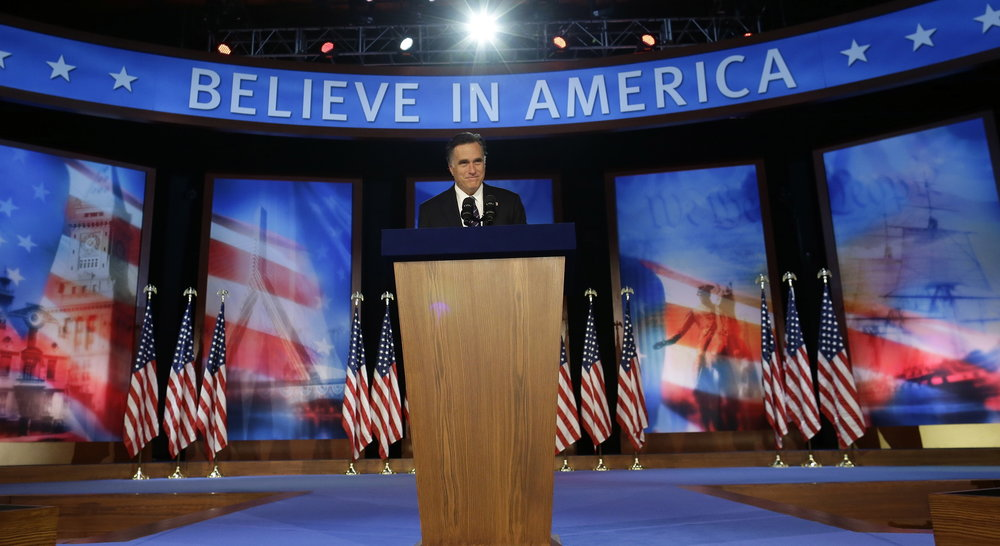 Romney-2012.jpg