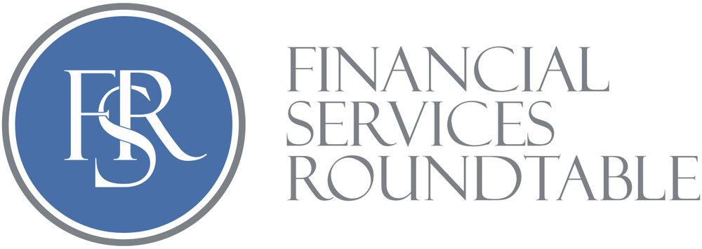 FSR_logo (1).jpg