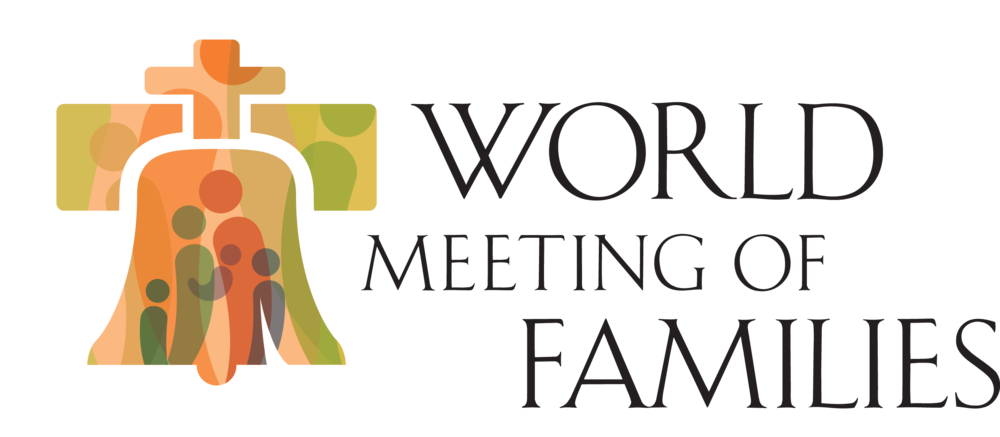 World Meeting of Families.png