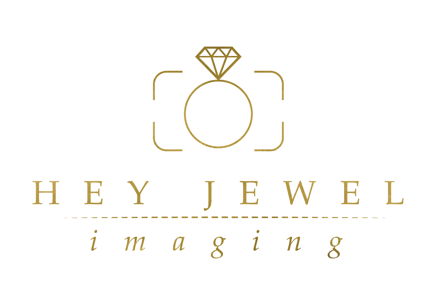 Hey Jewel Imaging