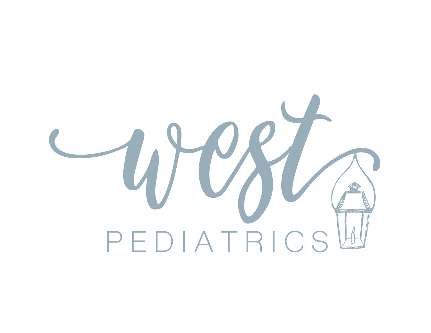 West Pediatrics | Baton Rouge House Call Pediatrician