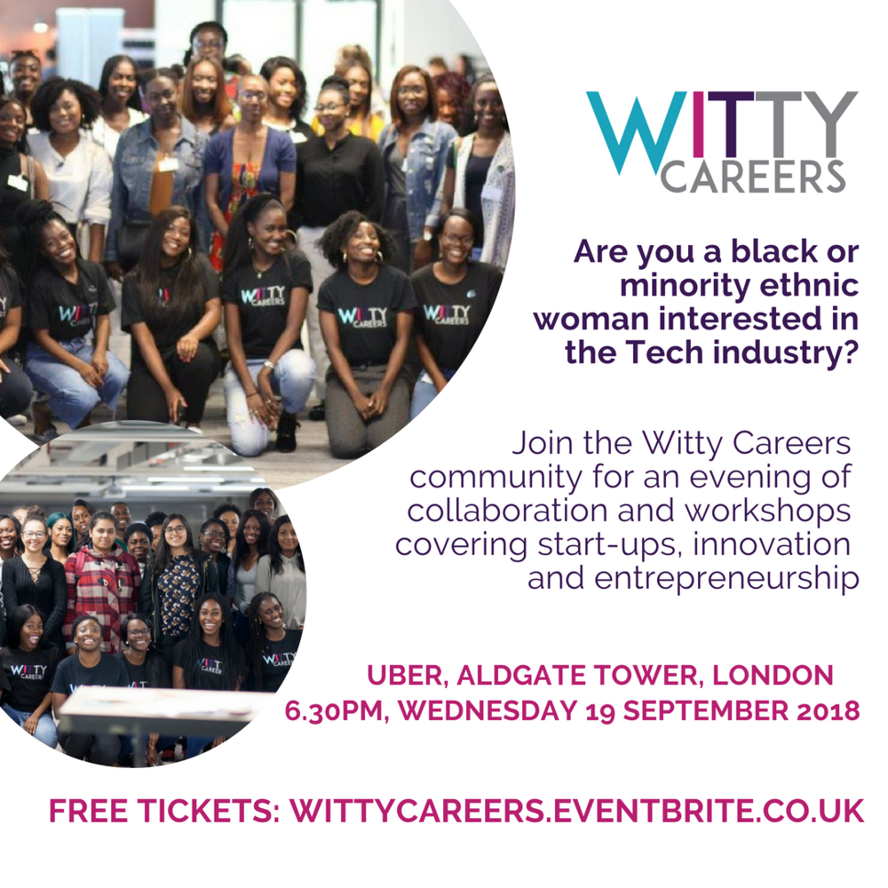 Witty Careers at Uber Event Poster (2).png