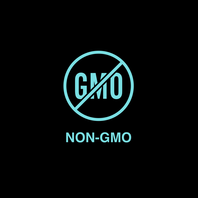 Infographics_GMO.jpg