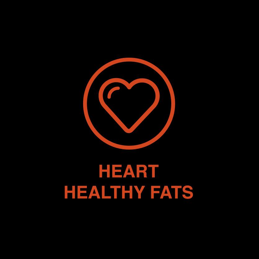 Infographics_Heart.jpg