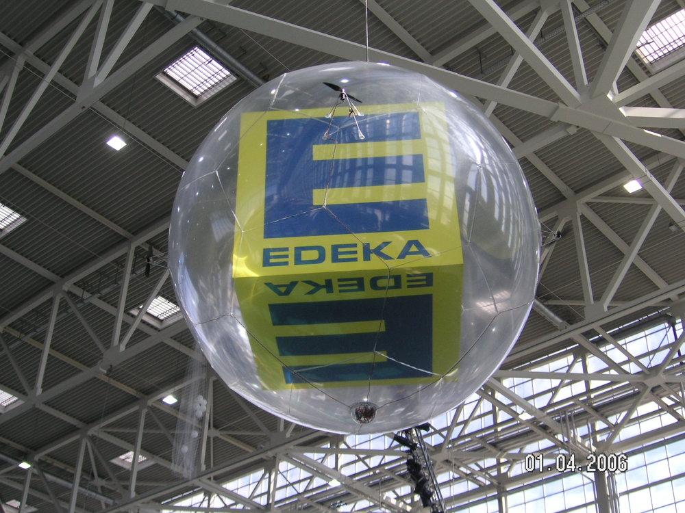 Edeka Fußball3.JPG