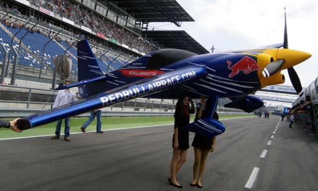 Airstage - Red Bull Racing Plane 3.jpg