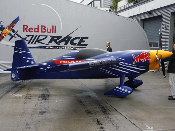 Red Bull Racing Plane 4.jpg