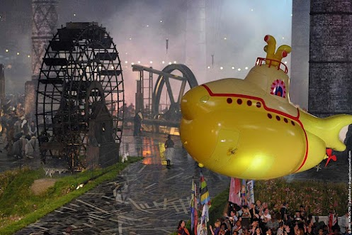 Yellow Submarine 12.JPG
