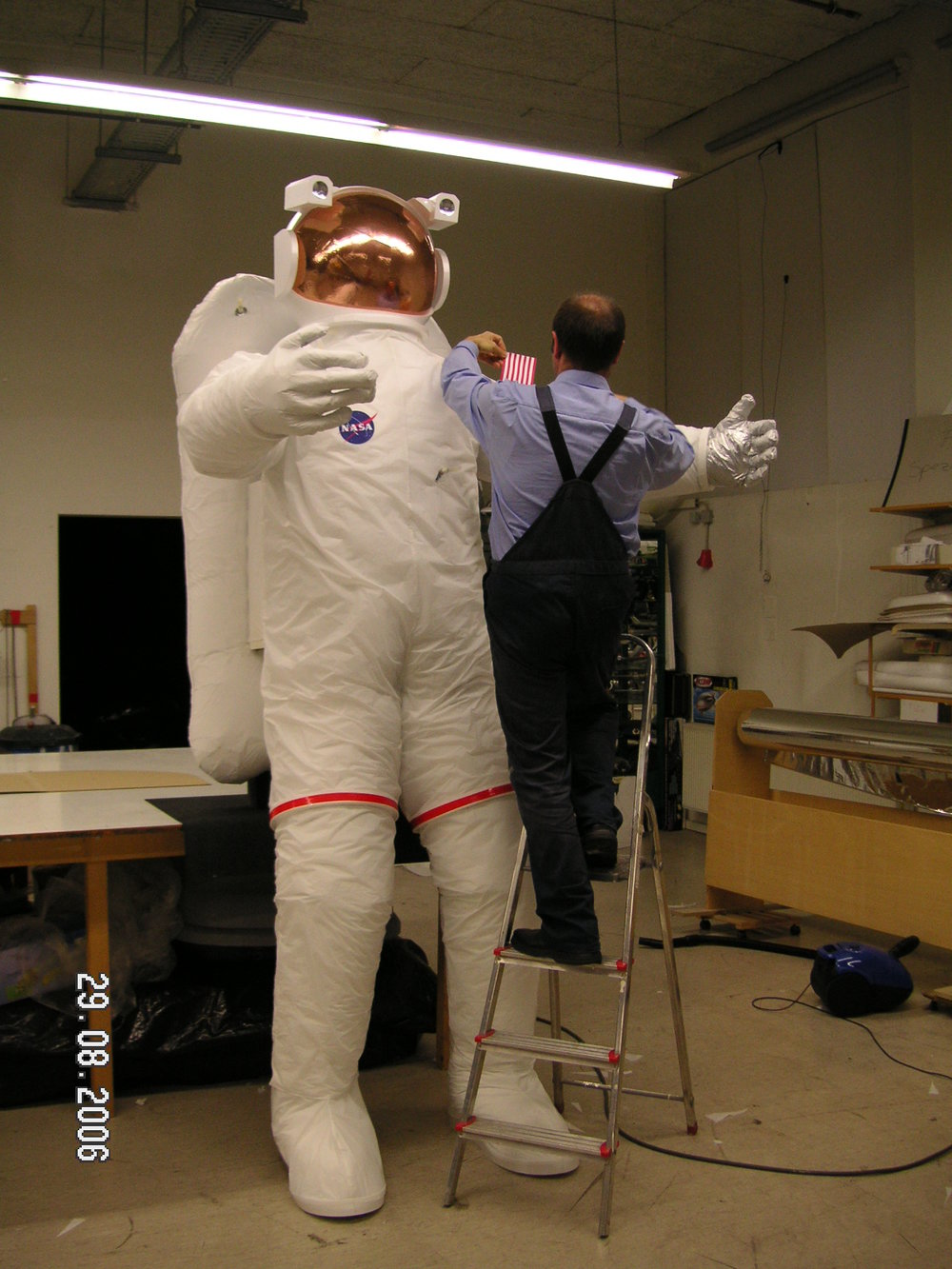 Astronaut_04.JPG