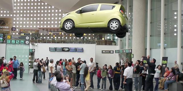 Chevrolet Spark 6.jpg