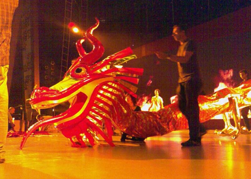 Airstage BIZ - Dragon - Cirque du Soleil 800 600.jpg