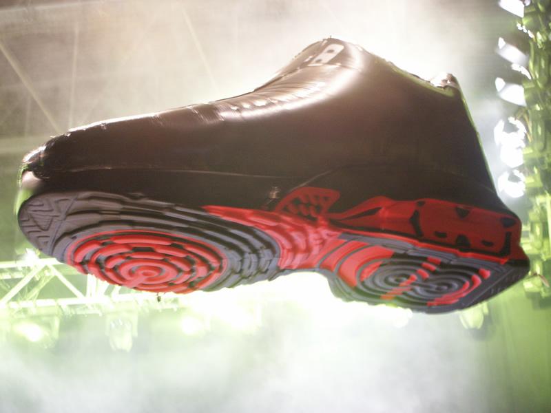 Sonderform · Adidas · Zaragoza · 10.jpg