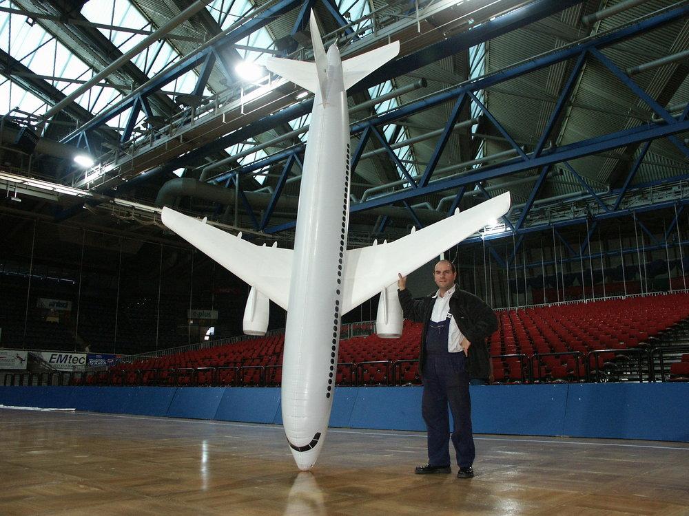 Sonderform · Airbus A320 · 13.JPG
