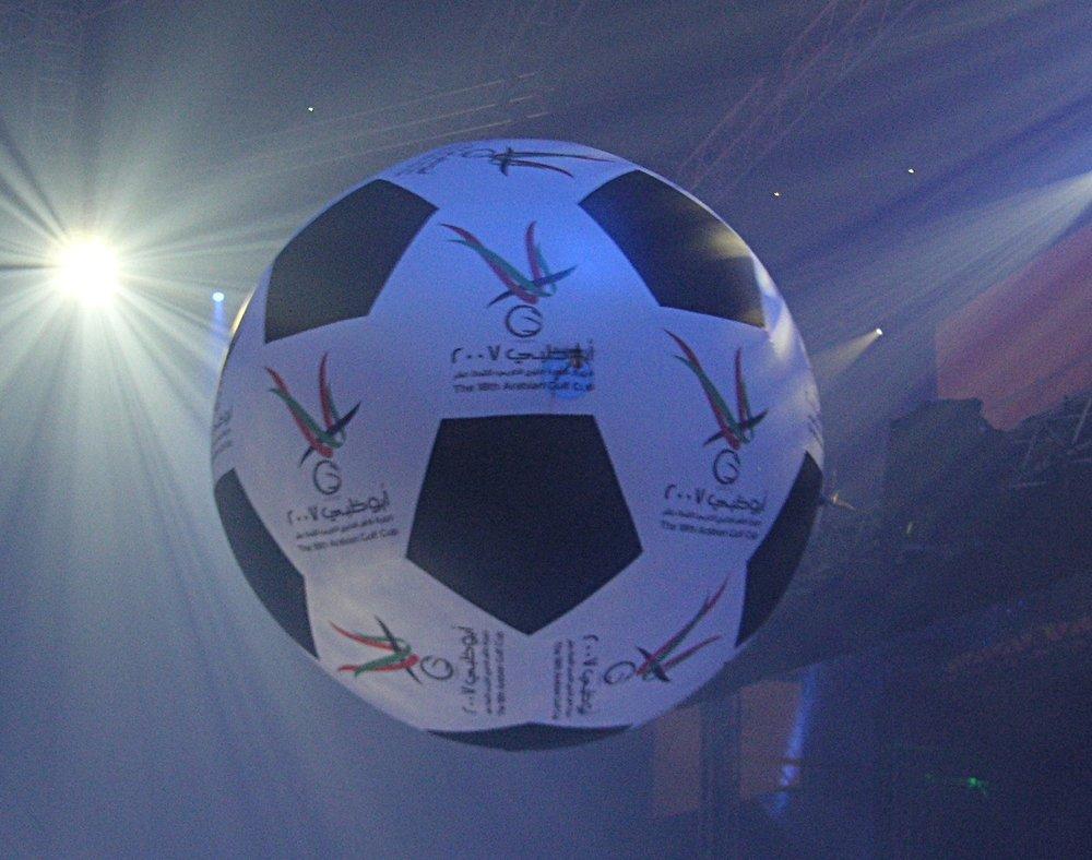 Ball Abu Dhabi.JPG
