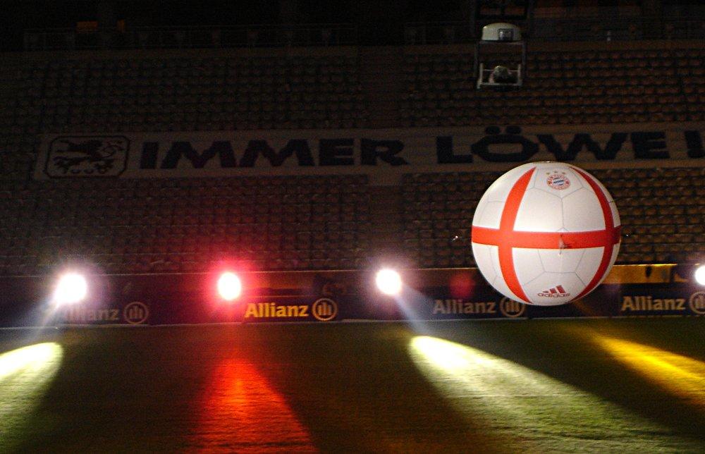 FCB.JPG