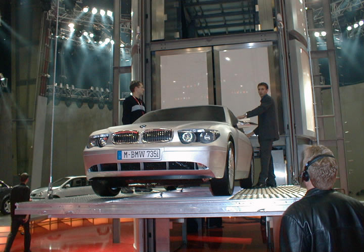 BMW 735 - TV Show 2.jpg