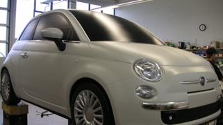 Fiat 500 5.jpg