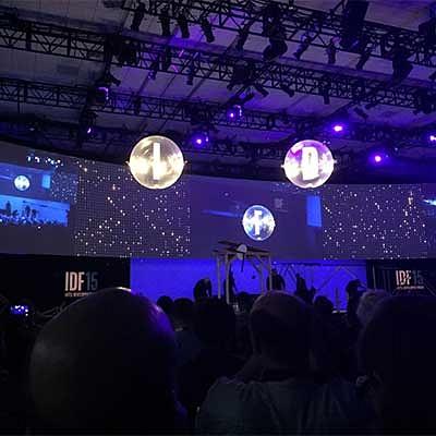 3 Intel AirOrbs.jpg