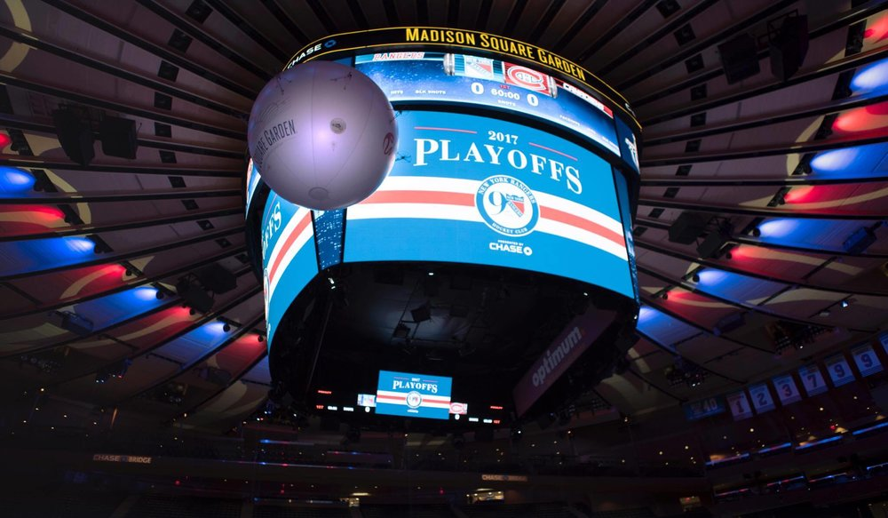 AirCamOrb at Madison Square Garden.jpg
