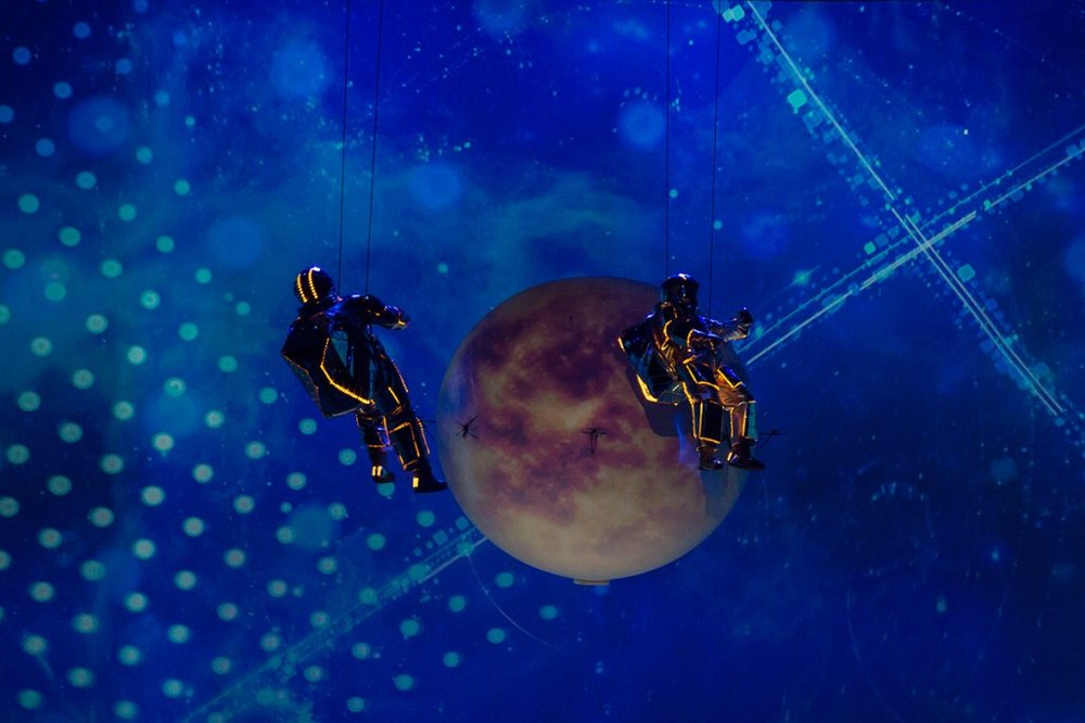 Astana Expo 2017 Astronoutes Airstage.BIZ.jpg