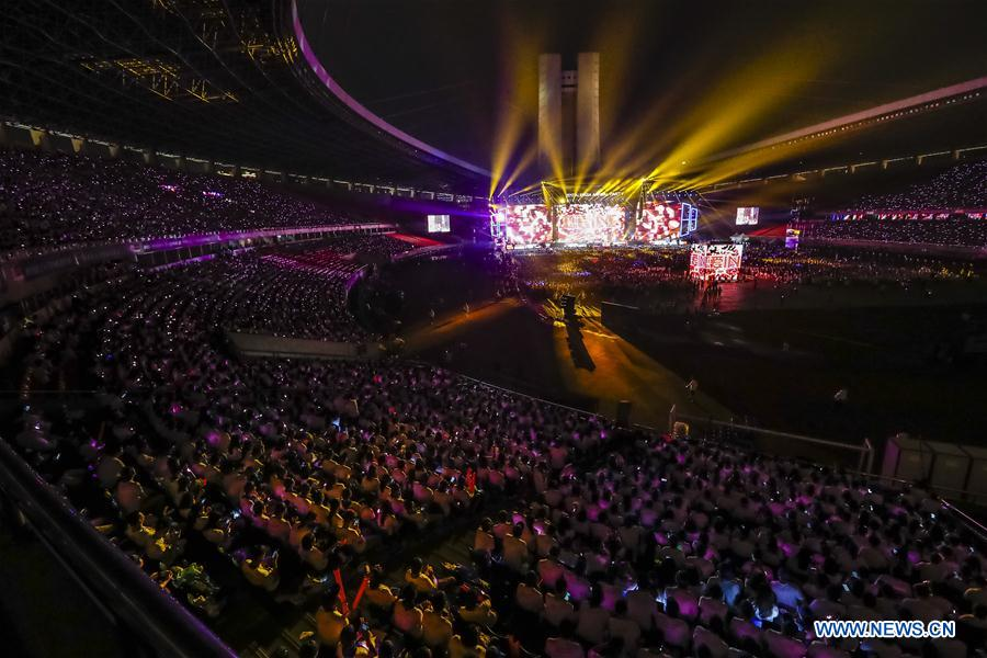 Alibaba Party 2017 - Stadium view.jpg