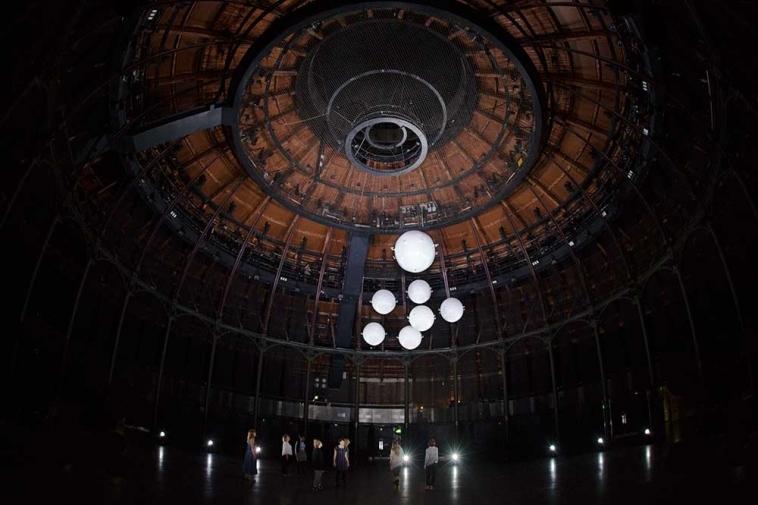 Human - Roundhouse 12.jpg