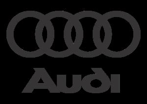 Audi2.png