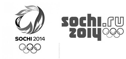 Sochi Olympics.jpeg