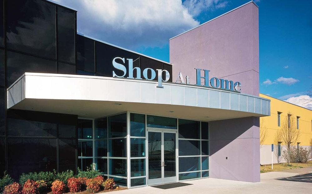 5401 Crossing Shopathome.jpg