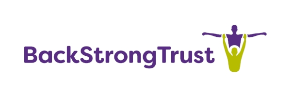 BackStrong Trust
