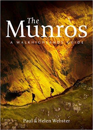 the munros.jpg