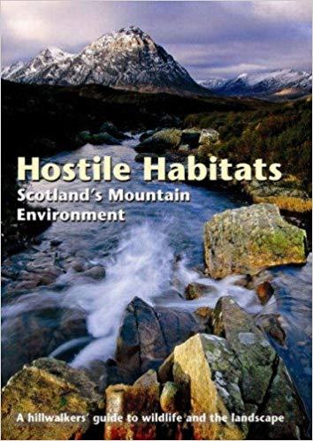 Hostile habitats.jpg