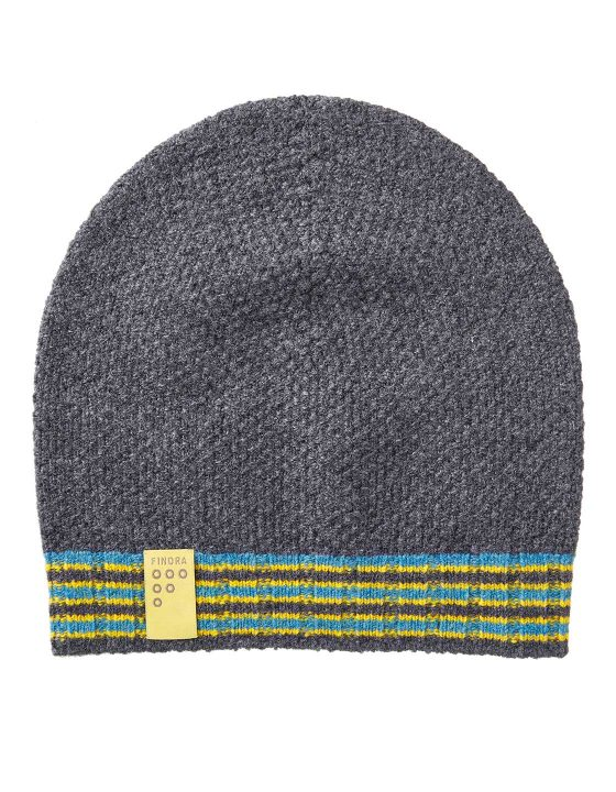 F17ACBBP-CH_Betty-Lambswool-Beanie_Charcoal_01-560x720.jpg