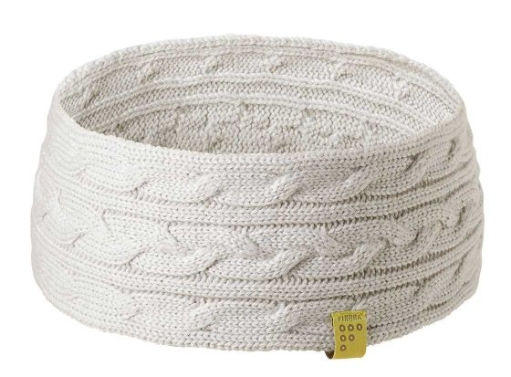 F17ACBHBC-SV_Cable-Headband_Silver-Marl_04-560x720.jpg