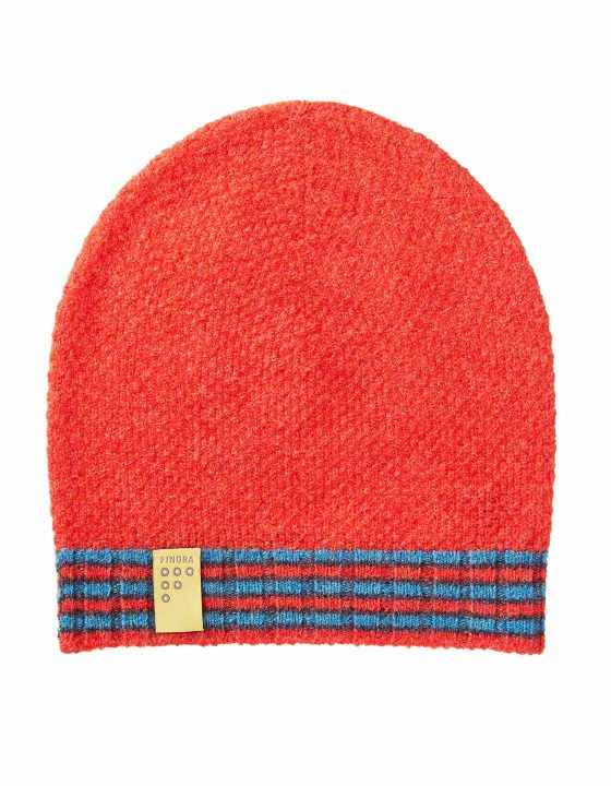 F17ACBBP-IN_Betty-Lambswool-Beanie_Inferno_01-560x720.jpg