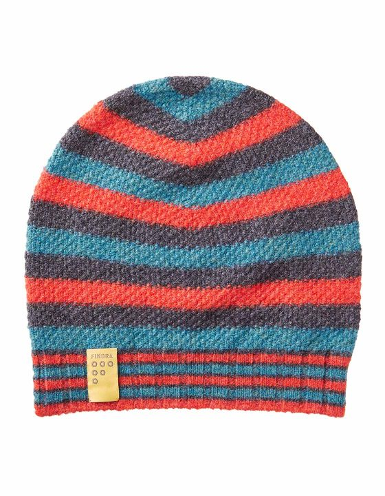 F17ACBBS-IN_Betty-Stripe-Lambswool-Beanie_Inferno_01-560x720.jpg