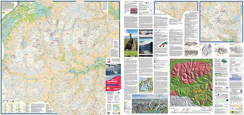 map_bmm_cairngorm.jpg