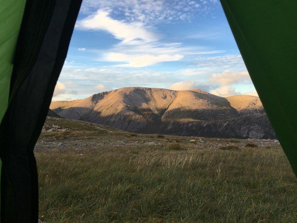 Ben Macdui Camp.jpg