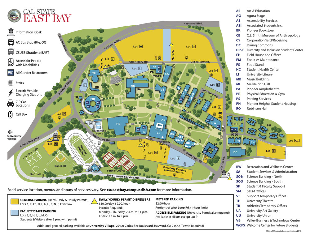hayward-hills-campus-map.jpg