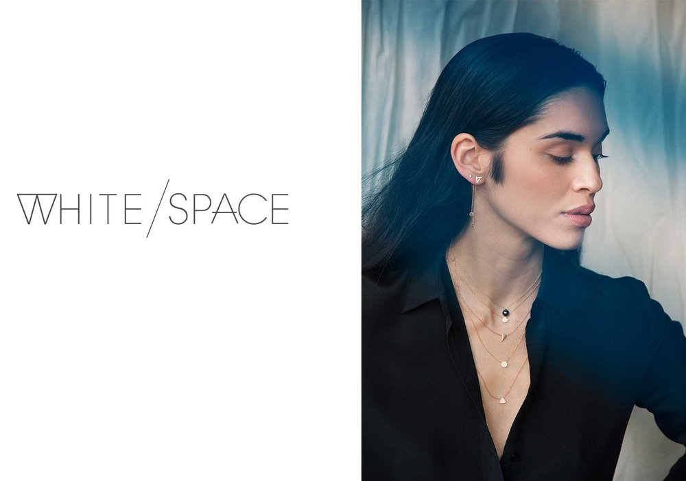 WhiteSpaceJewelry_Series_Intro.jpg