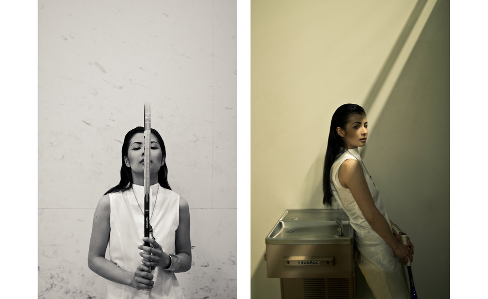 YingYing-Diptych-1_WEB.jpg