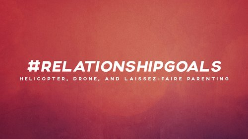 Sermons on relationships and dating