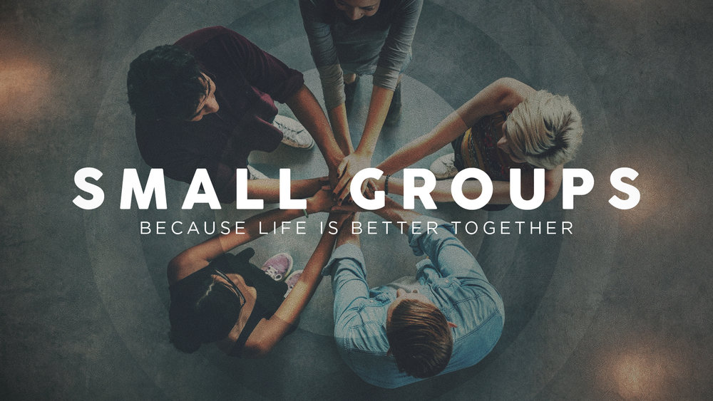 Small Groups 1.jpg