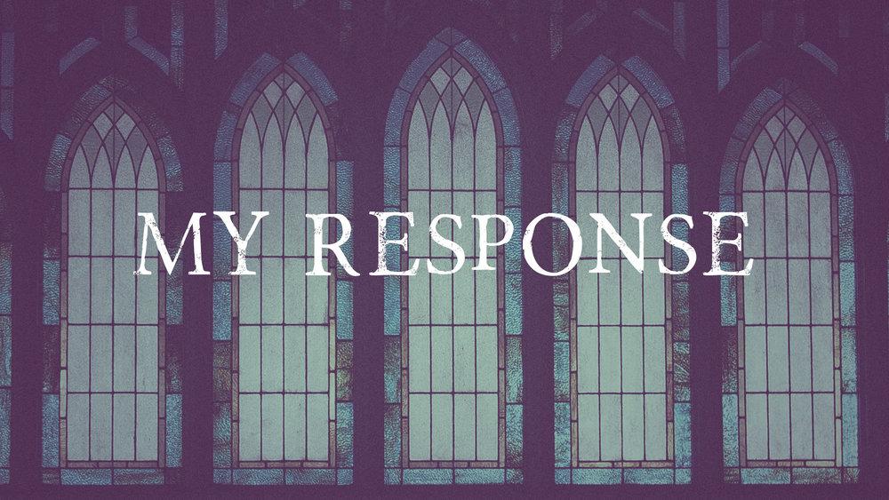My Response 1-1.jpg