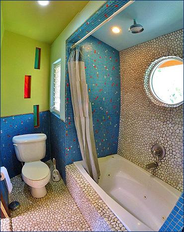a-bath.jpg