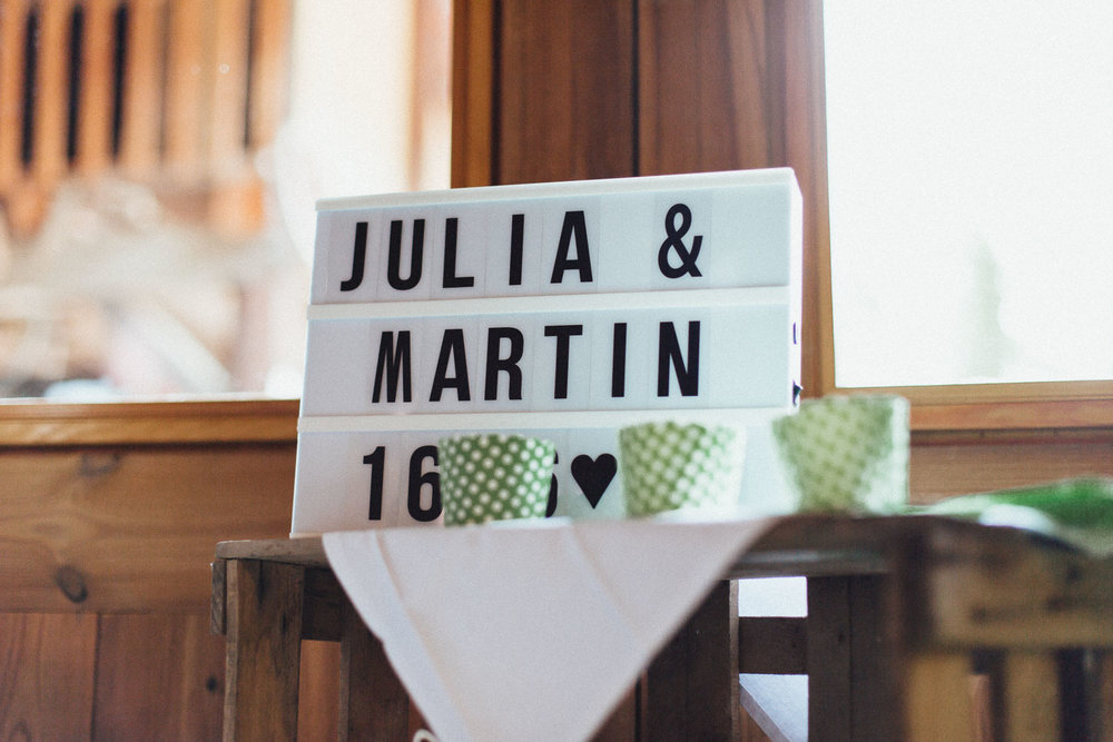 julia+martin-009-8693.jpg