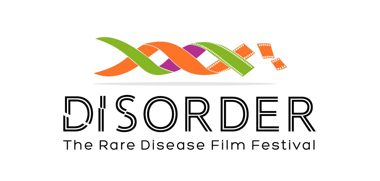 Films — DISORDER: The Rare Disease Film Festival