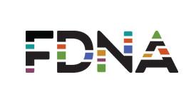 FDNAweb.jpg