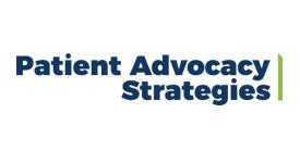 Copy of Patient Advocacy Strategies