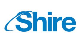 Copy of Shire